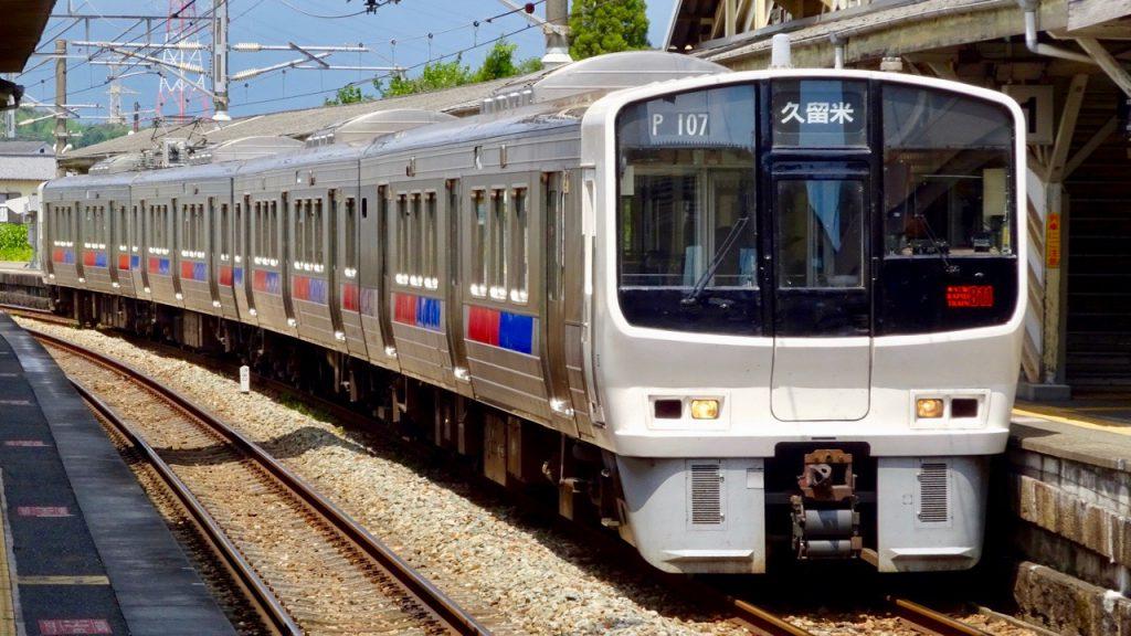 Jr九州: JR九州 交流近郊型電車811系をリニューアル 監修は水戸岡鋭治氏