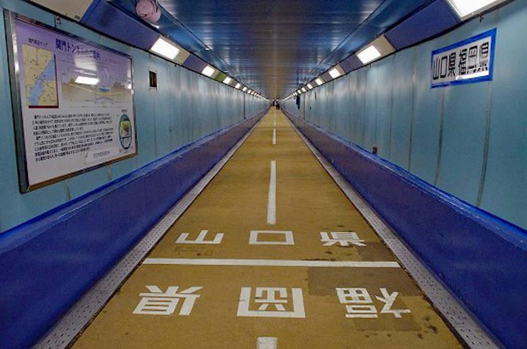 海面から140mの絶景! 超スリリングです ご褒美に JR西日本の新しい観光列車「○○のはなし」に乗れます!