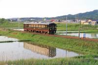 京都丹後鉄道「くろまつ」②