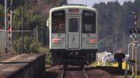 くま川鉄道3